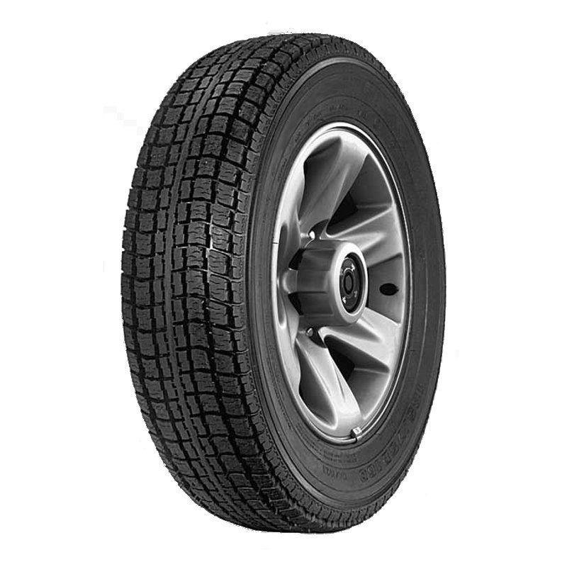 185/75 R16C Forward Professional 301 104/102Q TL