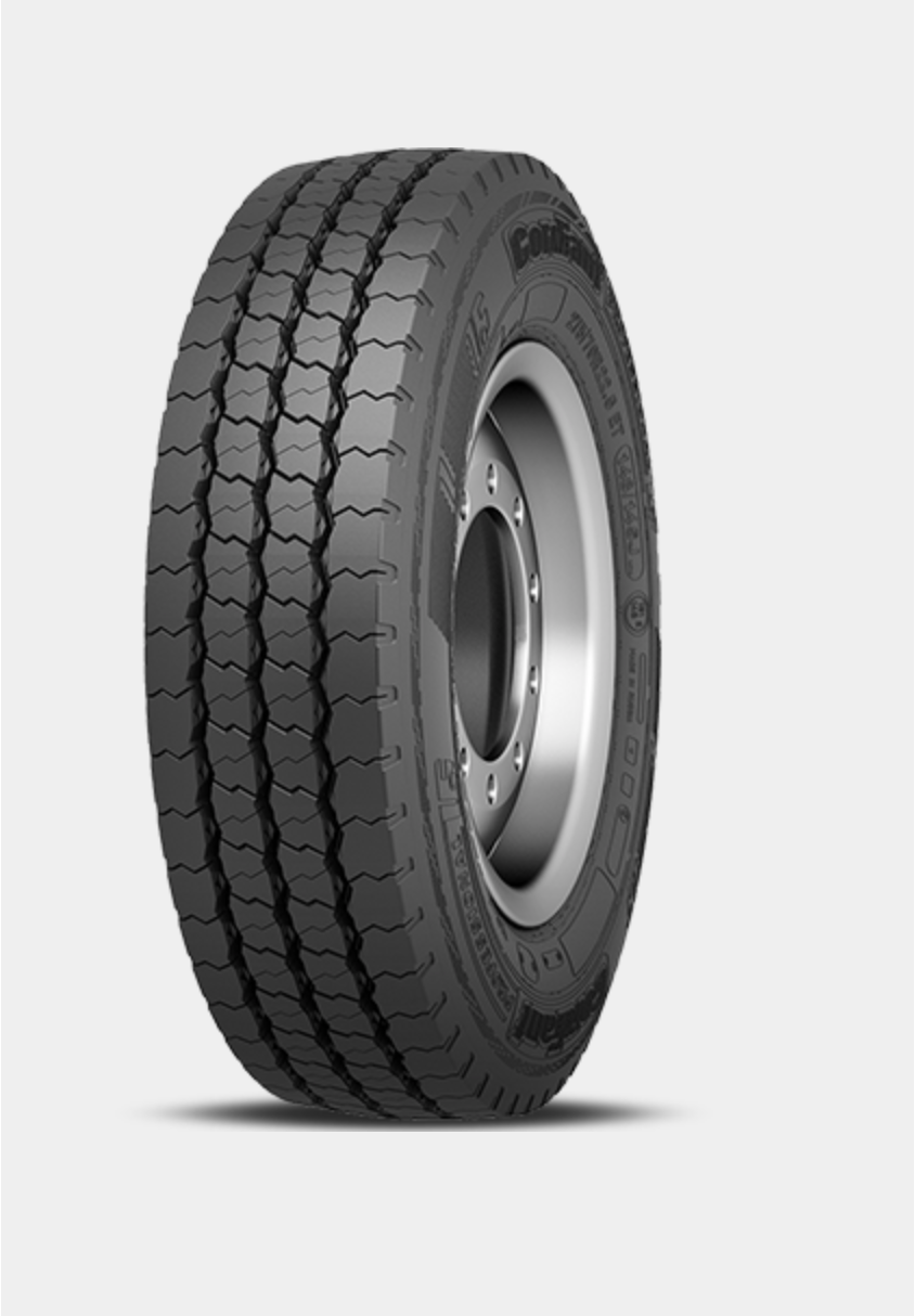 275/70R22,5	CORDIANT_PROFESSIONAL, VC-1 б/к